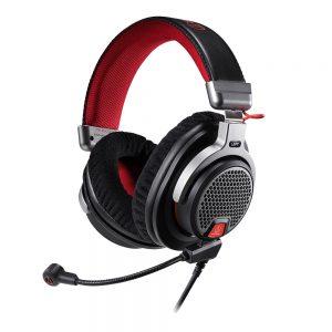 Audio-Technica ATH-PDG1a Gaming slušalice