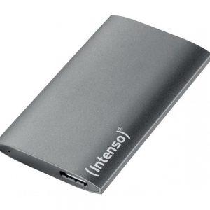Intenso Premium SSD, 1TB, USB 3.0