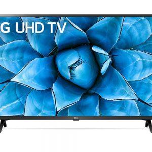 LG 43UN73003LC Televizor