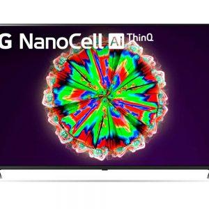 LG 49NANO803NA Televizor