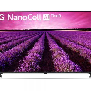 LG 49SM8050PLC Televizor