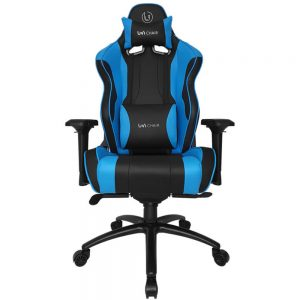 UVI Sport XL Blue, gaming stolica