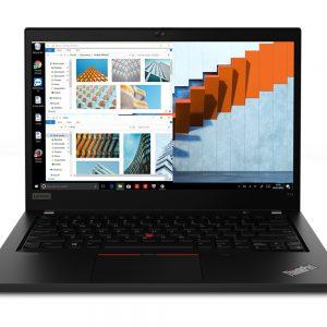 Lenovo Thinkpad T14, 20UD000XSC