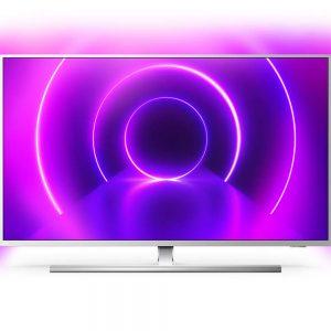 PHILIPS 58PUS8545/12 televizor