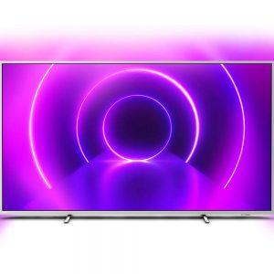 PHILIPS 70PUS8545/12 televizor