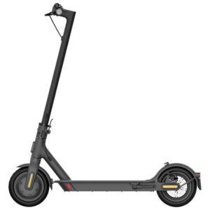 Xiaomi Mi Electric Scooter Essential, električni romobil