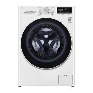 LG F4WN408N0 perilica rublja