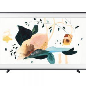 SAMSUNG QE75LS03TAUXXH The Frame televizor