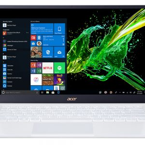 Acer Swift 5 SF514-54T-51V4 notebook