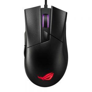 ASUS ROG Gladius II Core, žični miš