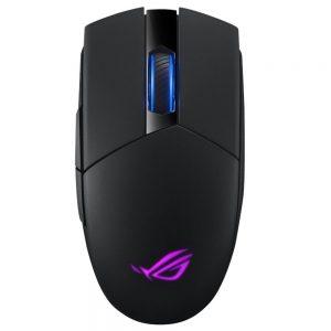 ASUS ROG STRIX Impact II Wireless, bežični miš