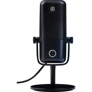 ELGATO Wave:1, USB Mikrofon