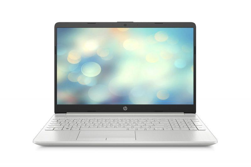 HP 15-dw2045nm notebook