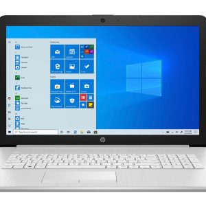 HP 17-by3036nm notebook