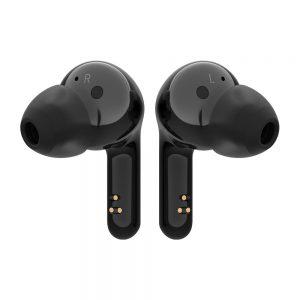 LG HBS-FN6 Tone Free bežične slušalice, crne