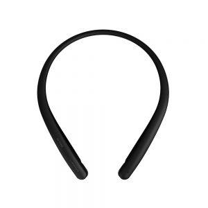 LG slušalice HBS-SL5, crne