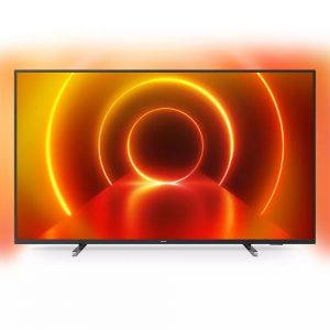 PHILIPS 58PUS7805/12 televizor, UHD, Smart TV, Wi-Fi