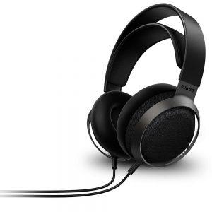 PHILIPS X3/00, žične slušalice