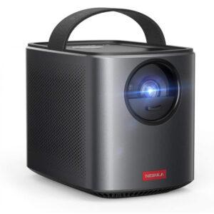 Anker Nebula Mars II PRO prijenosni projektor