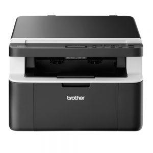 BROTHER DCP-1512E, multifunkcijski laserski printer