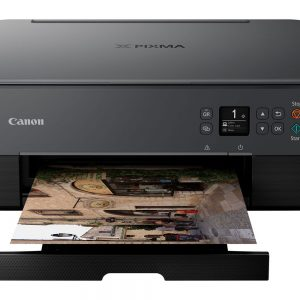 Canon PIXMA TS5350, multifunkcijski printer