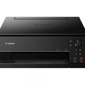 Canon PIXMA TS6350, multifunkcijski printer