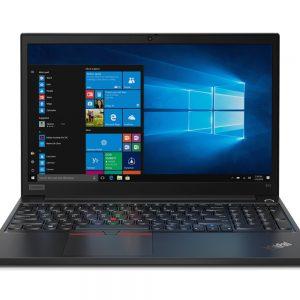 Lenovo ThinkPad E15 notebook