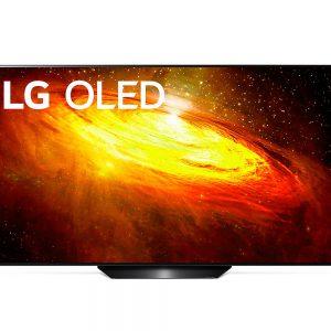 LG OLED55BX3LB televizor