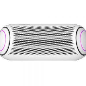 LG XBOOM Go PL7W, bluetooth zvučnik