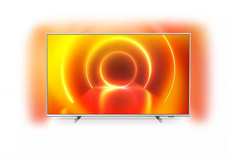 PHILIPS 55PUS7855/12 televizor