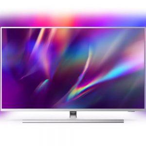 PHILIPS 65PUS8545/12 televizor
