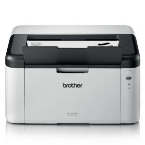 BROTHER HL-1223WE, laserski printer