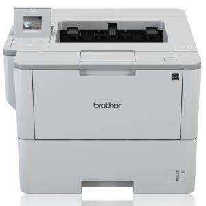 BROTHER HL-L6400DW, laserski printer