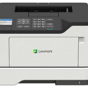 LEXMARK B2546DW, laserski printer