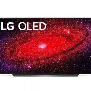 LG OLED65CX3LA televizor