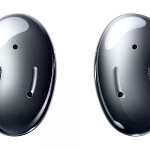 Samsung Galaxy Buds Live slušalice, crne