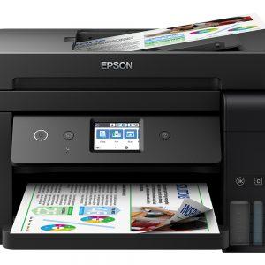 Epson EcoTank L6190, multifunkcijski printer