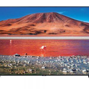 SAMSUNG 50TU7022KXXH televizor