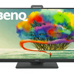 BenQ PD2705Q monitor