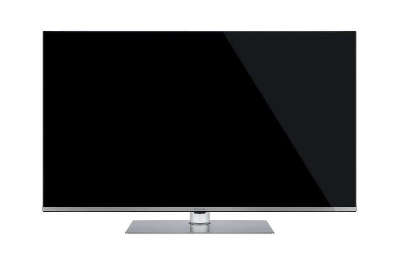 PANASONIC TX-43HX710E televizor