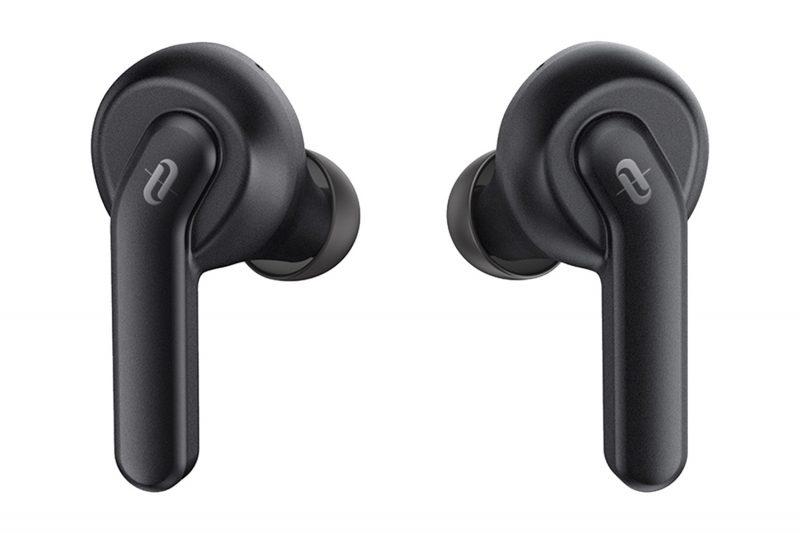 TaoTronics PureCore ANC TWS TT-BH1003, bežične slušalice