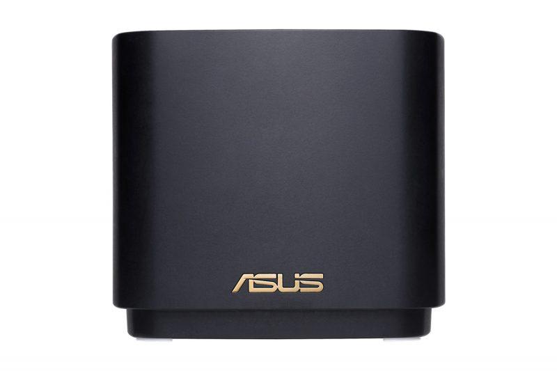 ASUS ZenWiFi AX Mini (XD4 - 1 pack)
