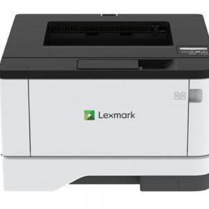 Lexmark MS331DN, laserski printer