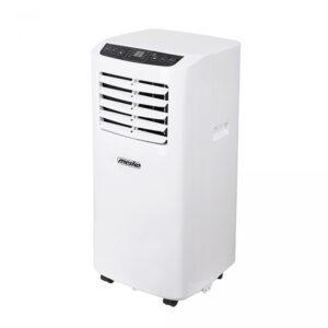 Mesko 5000BTU MS 7911, prijenosni klima uređaj