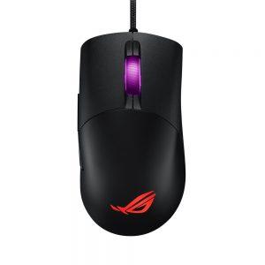 ASUS ROG Keris, žični miš