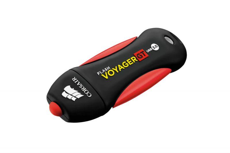 Corsair Flash Voyager GT 128GB USB 3.0