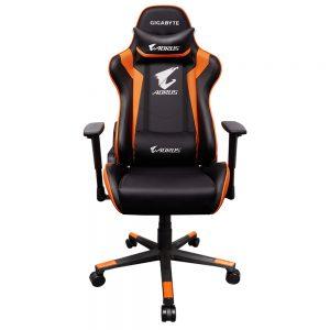 GIGABYTE AORUS AGC300 gaming stolica