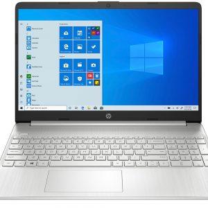 HP 15s-eq0052nm notebook
