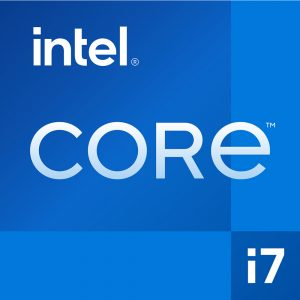 Intel Core i7 11700K 8C/16T procesor