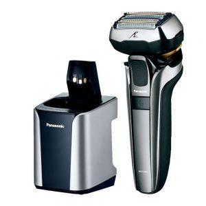 PANASONIC ES-LV9Q-S803, aparat za brijanje